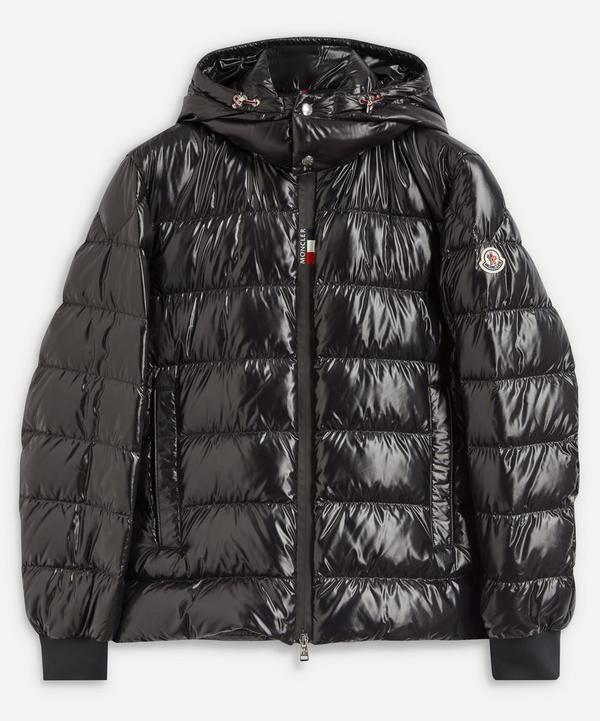 Moncler - Cuvellier Puffer Jacket