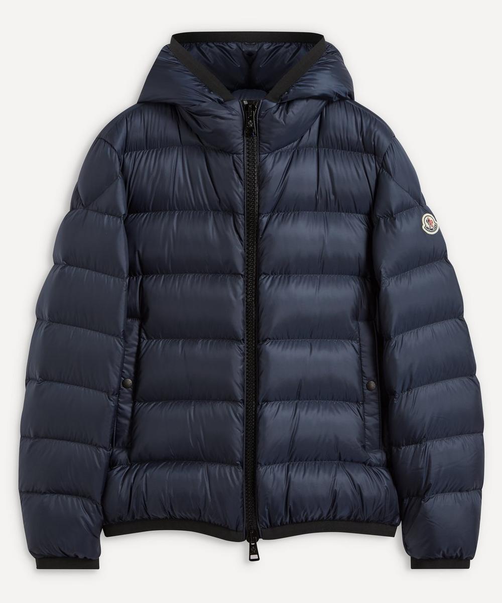 Moncler - Myosotis Padded Jacket