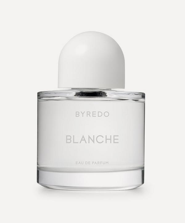Byredo - Blanche Collector's Edition Eau de Parfum 100ml
