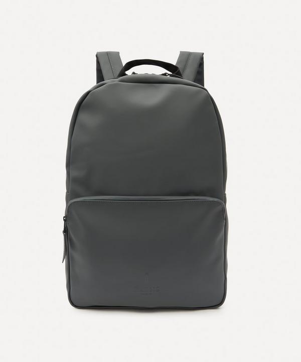 RAINS - Field Backpack