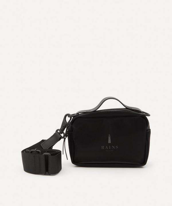RAINS - Micro Box Bag