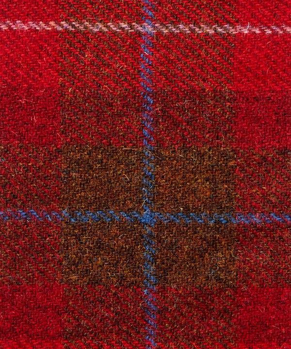 Harris Tweed Hebrides - Harris Tweed Large Check