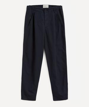 Assembly Trousers
