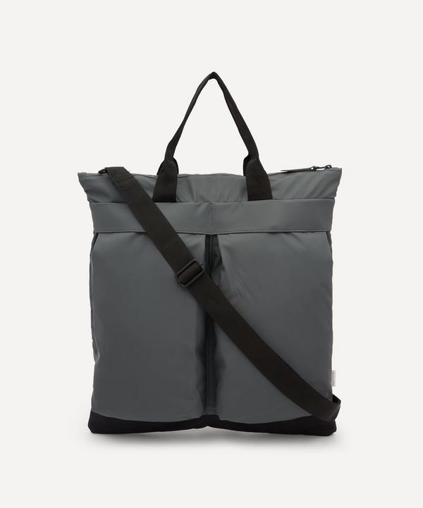 RAINS - Helmet Bag