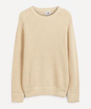 Jesse 6454 Cotton Sweatshirt