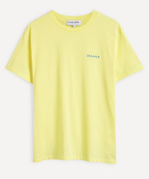 Maison Labiche - Dreamer Popincourt T-Shirt