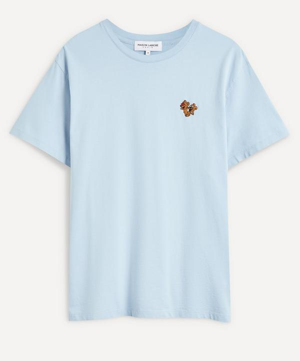 Maison Labiche - Mice Popincourt T-Shirt