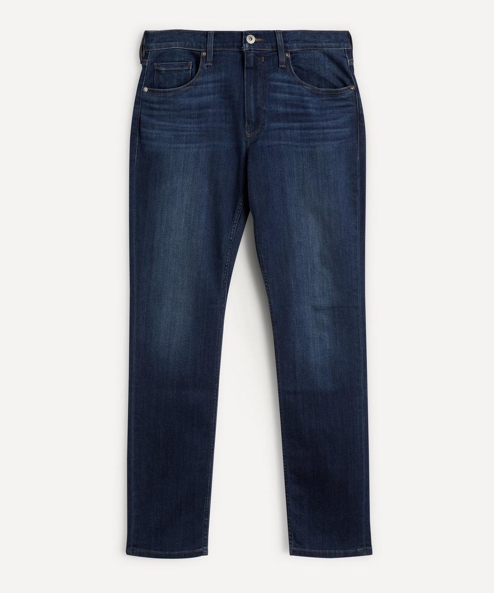 Paige - Lennox Bartlett Jeans