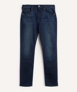 Lennox Bartlett Jeans