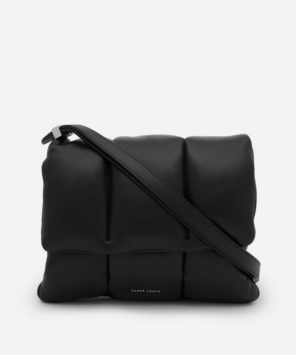 Danse Lente - Settee Boost Crossbody Bag