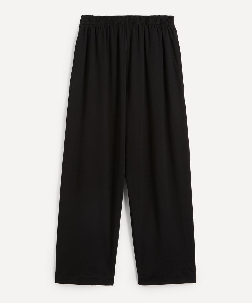 Eskandar - Japanese Trousers