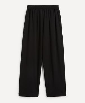 Japanese Trousers
