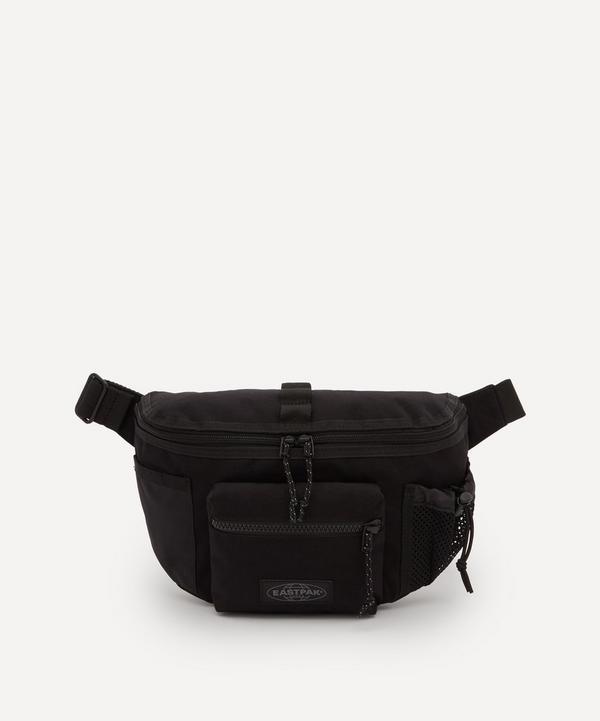 Eastpak - Cian Belt Bag