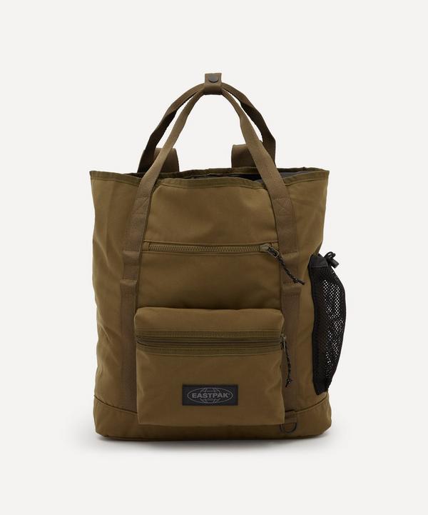 Eastpak - Mynder Two-Way Backpack