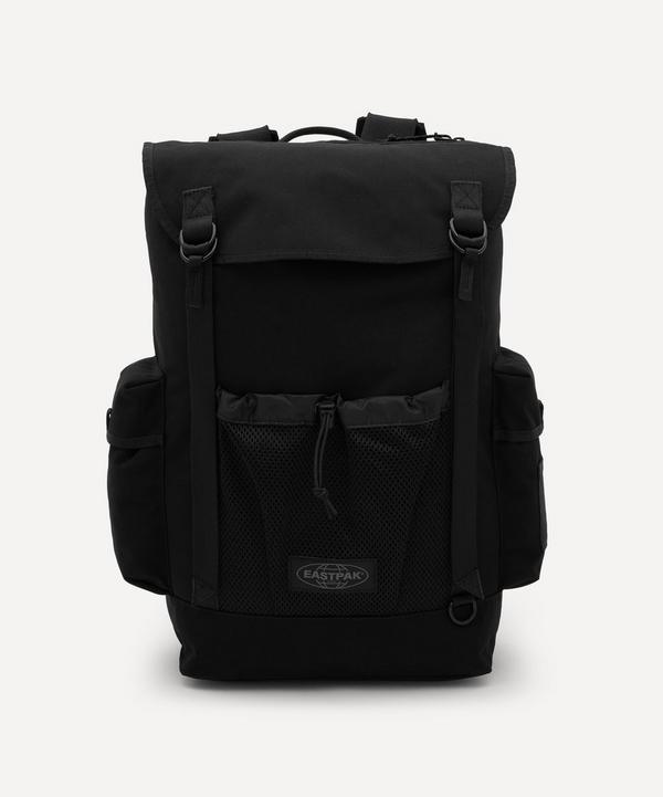 Eastpak - Obsten Backpack
