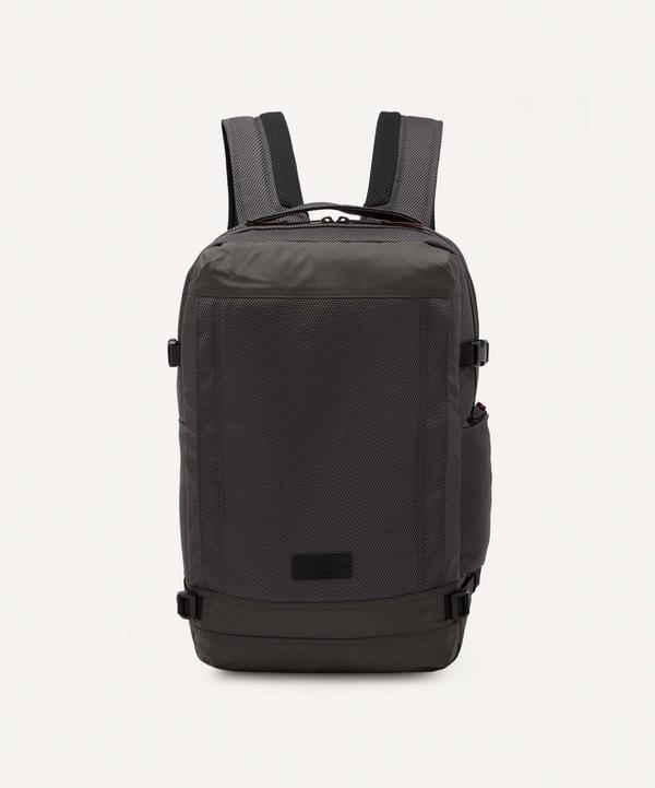 Eastpak - Tecum S Cnnct Backpack