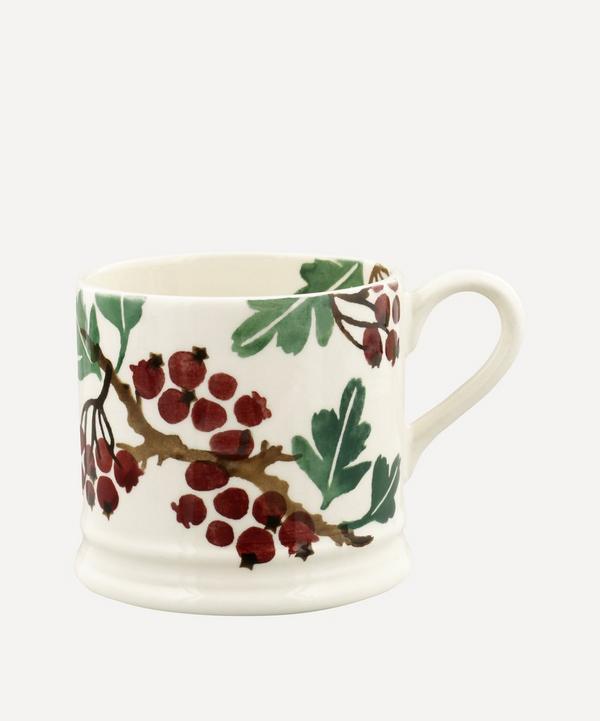 Emma Bridgewater - Hawthorn Berries Small Mug