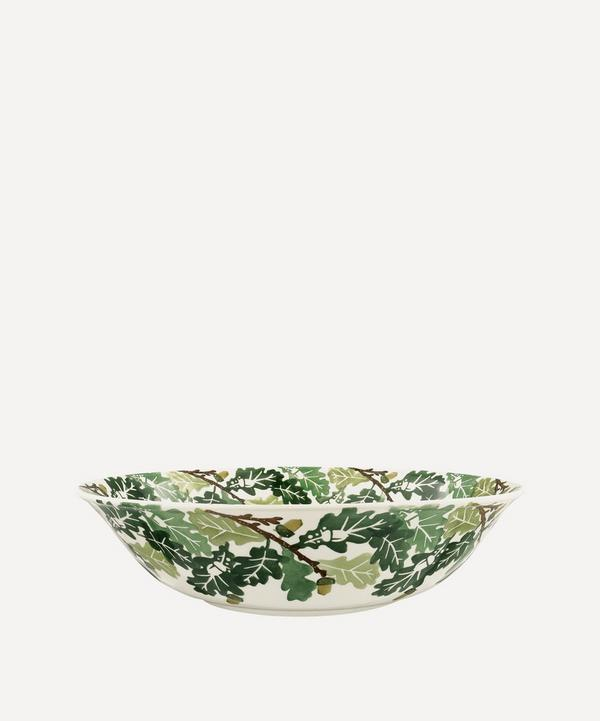 Emma Bridgewater - Oak Large Dish