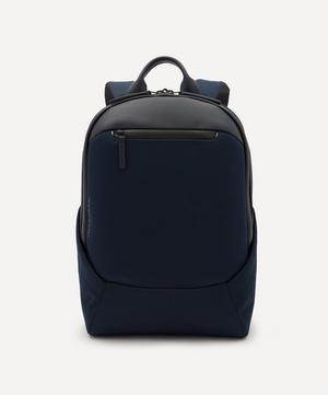 Explorer Apex Compact Backpack