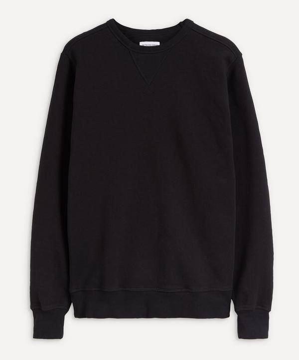 Pop Trading Company - Logo Sweatshirt