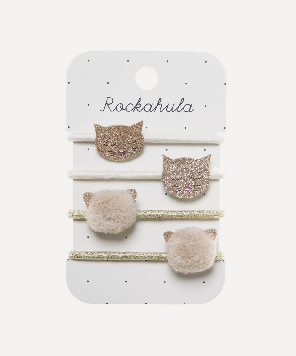 Rockahula - Cleo Cat Hairbands