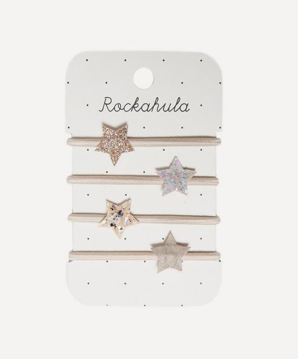Rockahula - Stardust Hairbands