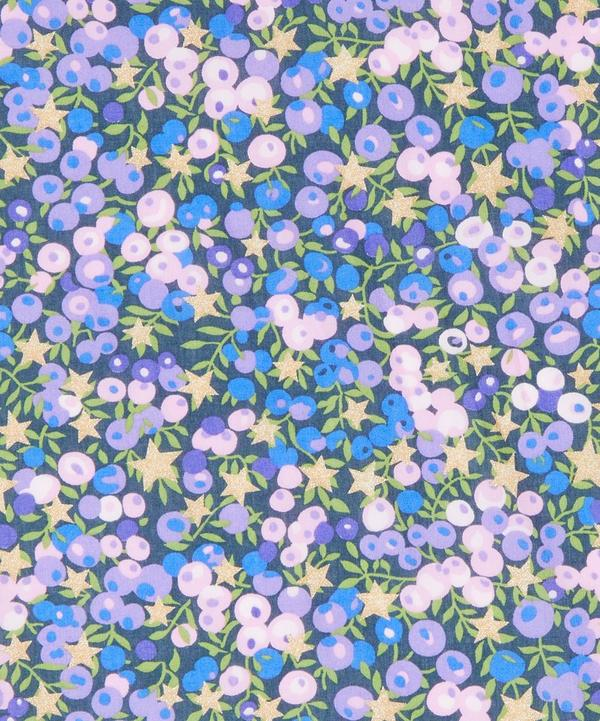 Liberty Fabrics - Wiltshire Stars Tana Lawn™ Cotton