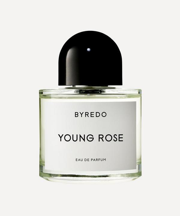 Byredo - Young Rose Eau de Parfum 100ml