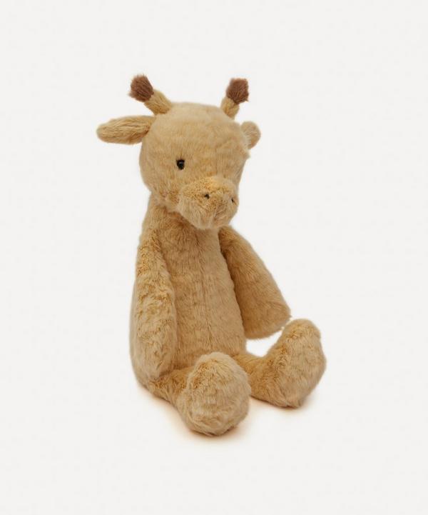 Jellycat - Rolie Polie Giraffe Soft Toy