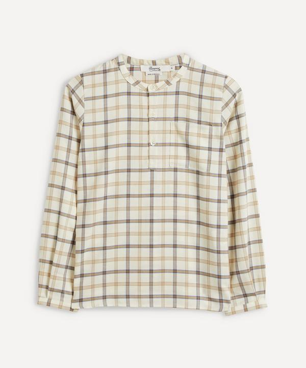 Bonpoint - Artiste Shirt 4-8 Years