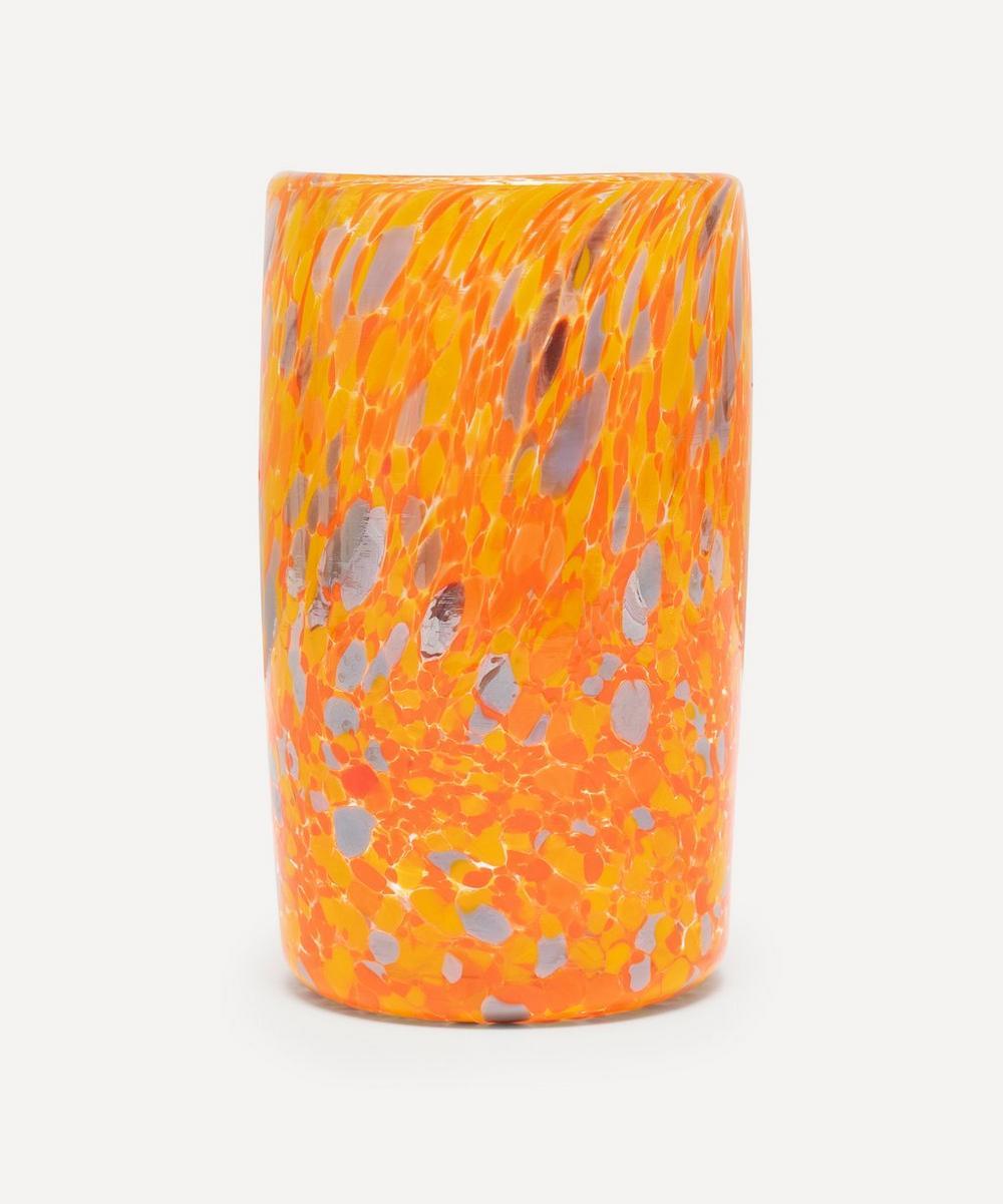 Casa Celva - Murano Highball Glass