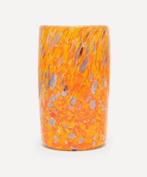 Murano Highball Glass