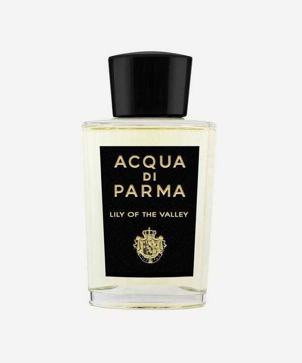 Acqua Di Parma - Lily of the Valley Eau de Parfum 180ml