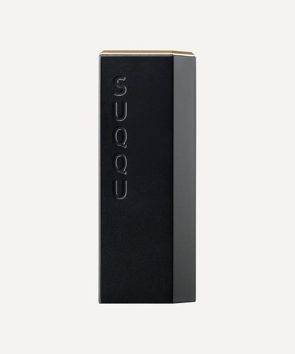 SUQQU - Sheer Matte Lipstick Cap