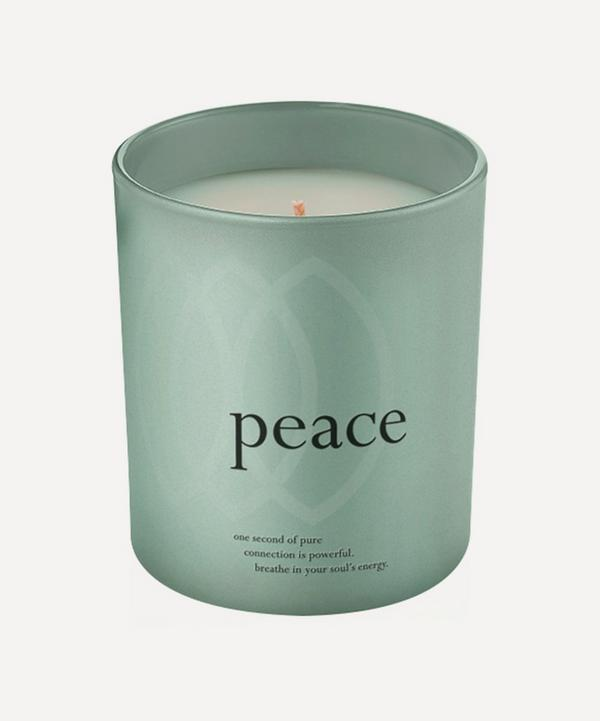 kalmar - Peace Scented Candle 190g