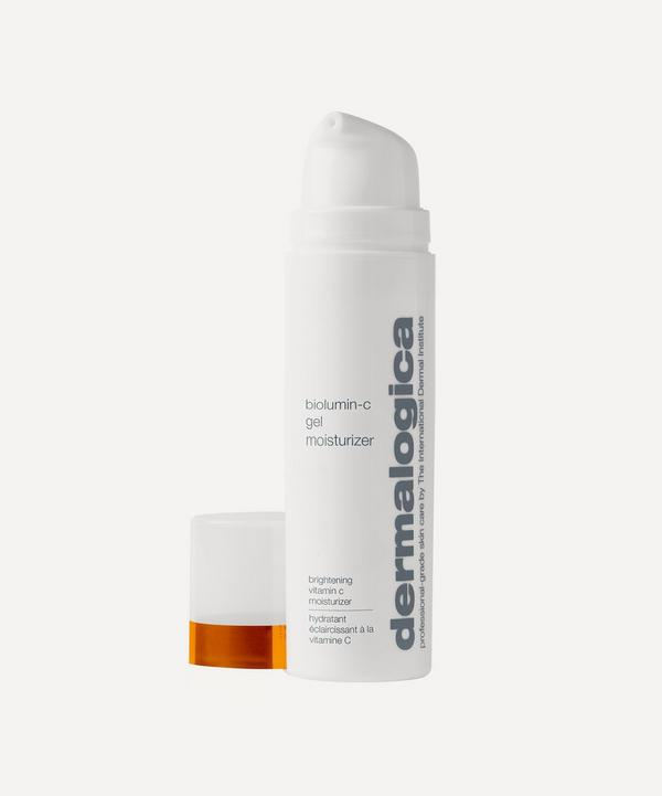 Dermalogica - Biolumin-C Gel Moisturizer 50ml