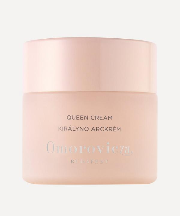 Omorovicza - Queen Cream 50ml