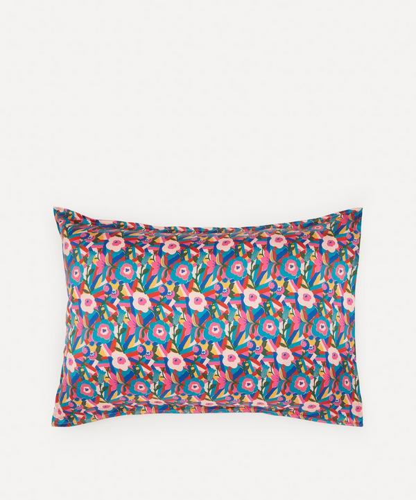 Coco & Wolf - Bloomsbury Silk Pillowcase Set of Two