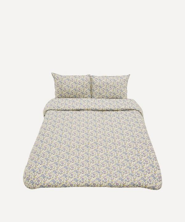 Coco & Wolf - Betsy Organic Cotton King Duvet Cover Set