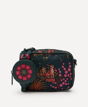 x Liberty Wild Garden Mini Cross-Body Bag
