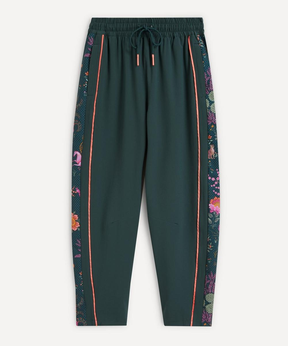 PUMA - x Liberty Printed Track Pants