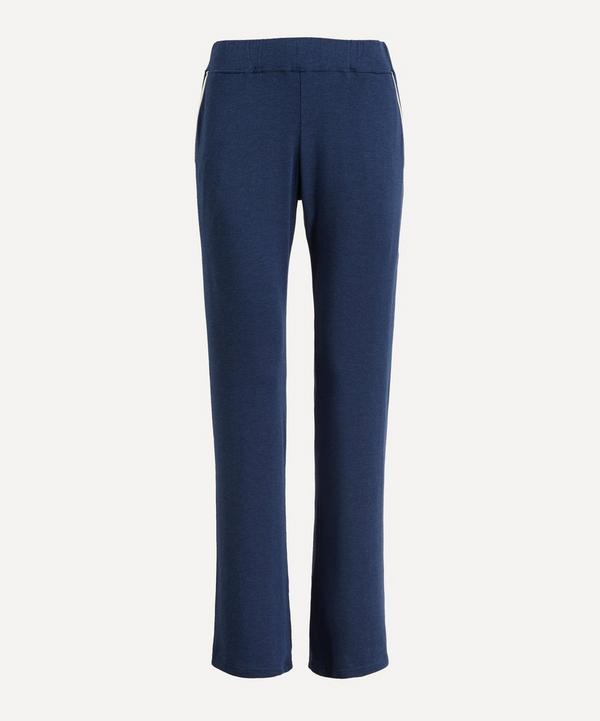 Homebody - Boyfriend Pyjama Trousers