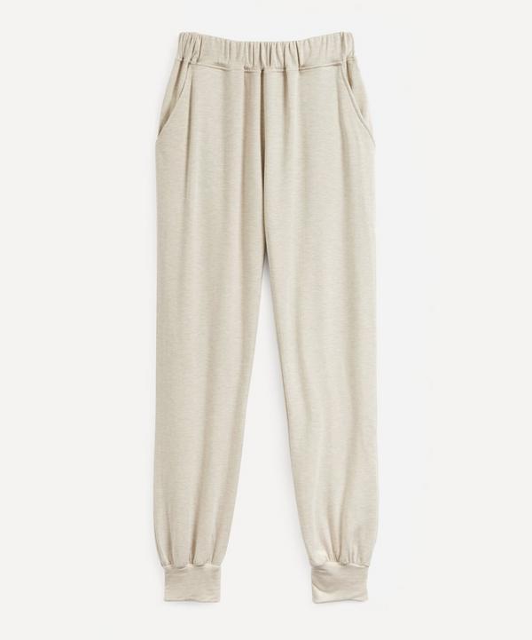 Homebody - Snuggle Sweatpants