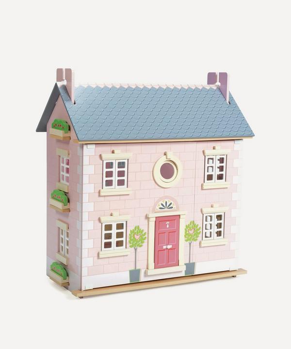 Le Toy Van - Bay Tree Dolls House