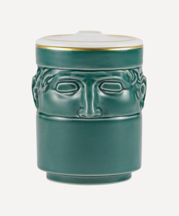 Ginori 1735 - Il Seguace Purple Hill Candle 190g