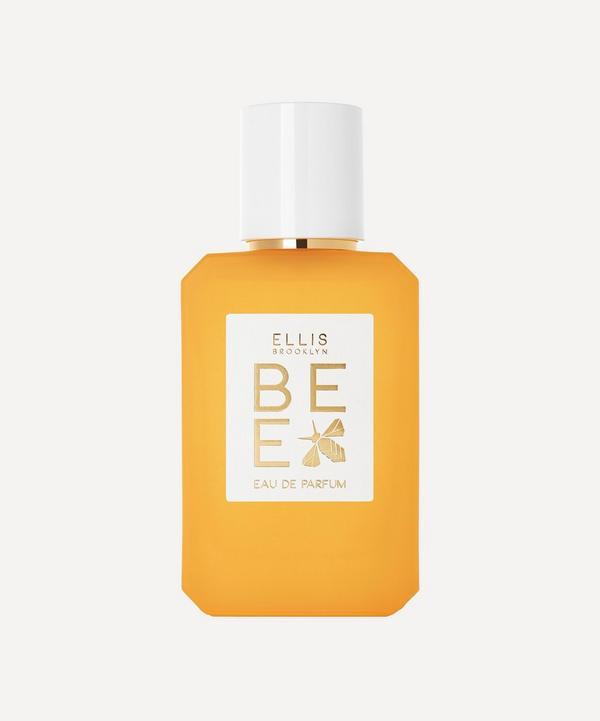 Ellis Brooklyn - BEE Eau de Parfum 50ml