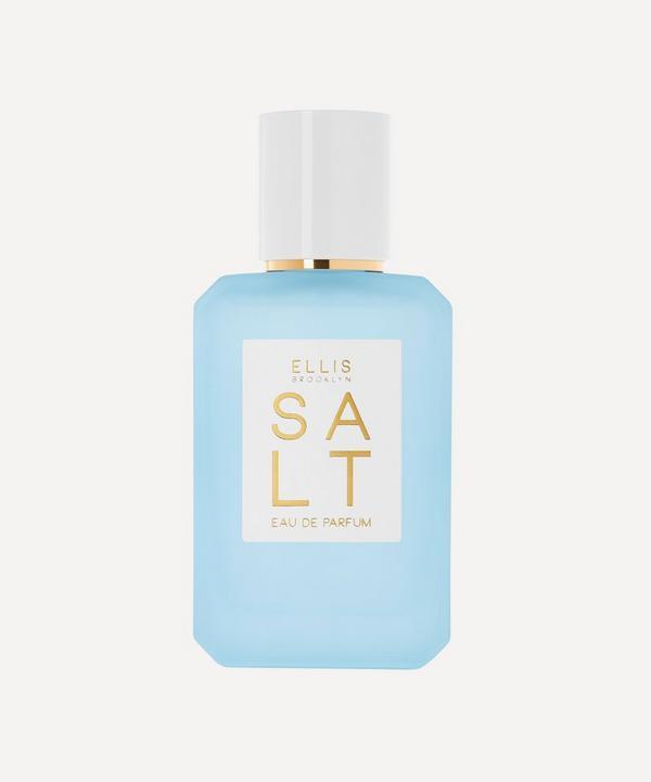 Ellis Brooklyn - Salt Eau de Parfum 50ml