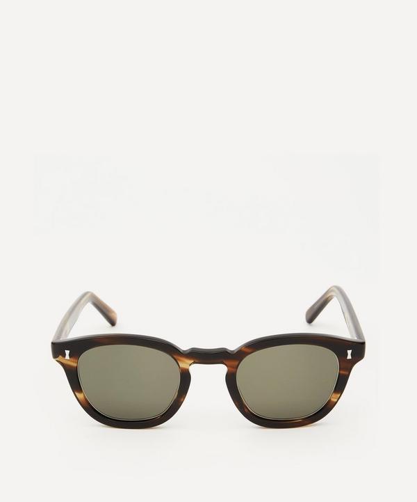Cubitts - Moreland Sunglasses