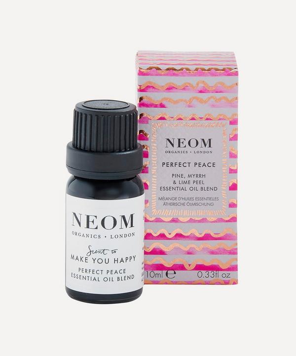NEOM Organics - Perfect Peace Essential Oil Blend 10ml