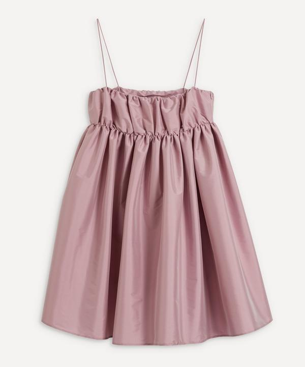 Bernadette - Birgit Mini Dress